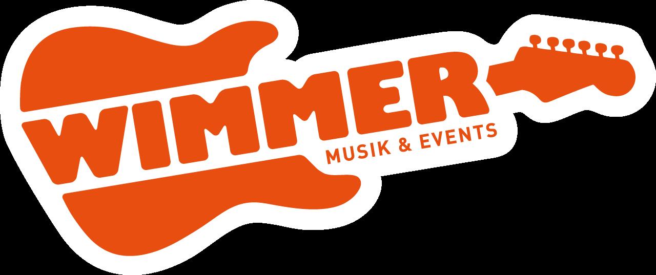 Musikagentur Wimmer